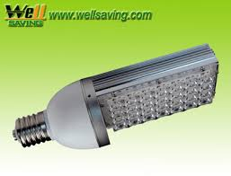 led parking light suppliers and manufacturers info at ledease