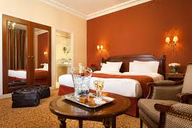 hotel luxe chambre boutique hôtel 4 étoiles hôtel mayfair site officiel