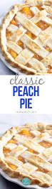 Keebler Double Layer Pumpkin Cheesecake Recipe by Best 25 Double Pie Crust Recipe Ideas On Pinterest Homemade Pie