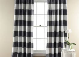 Sheer Curtain Fabric Crossword by Half Window Curtains Beautiful Design Curtains For Short Windows