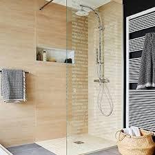 moquette salle de bain leroy merlin photos de conception de