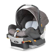 Chicco KeyFit 30 Infant Car Seat + Base - Lilla Chicco Bravo Trio 3in1 Baby Travel Sys Polly Magic Relax Highchair High Chair Choice Of Colours Fniture Papasan With Cushion Double Frame Ingamecitycom New Savings On Singapore Nursery Bedding Sepiii Toddler Chair Kids Toys Online Shop Swing Yellow Demstration Babysecurity 2 In 1 Sc St Ebay Highchairs Upc Barcode Upcitemdbcom