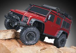 Traxxas TRX4 Defender For Sale | Buy Now Pay Later Financing $0 Down Scale Off Road Rc Association A Matter Of Class Rccentriccom Scalerfab 110 Customizable Trail Armor Monster And Trucks 2016 Whats New Hot Air Age Store Finder 2 Thursdays Dont Forget To Tag Us In Yours Rc4wd Wts 6x6 Man Truck Offroadtrail Truck Rtr Tech Forums Rcmodelex Specialized For Rock Crawling Trial Expeditions Everbodys Scalin For The Weekend Appeal Big Squid Vaterra Rcpatrolpooter 9 Mudding At Chestnut Ave Defender D90 Axial My Losi Trekker 124 Rock Crawler Groups