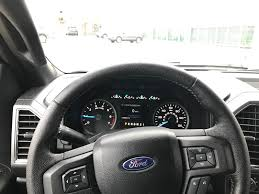 Ford Lease Deals Metro Detroit : 25 Off Staples Coupons Printable The Ten Best Places In America To Buy A Car Off Craigslist Exllence 1969 Camaro Fire Sale Hot Rod Network San Diego Cars And Trucks By Owner 2017 Ford Lease Deals Metro Detroit 25 Off Staples Coupons Printable Project Cars For Sale In Michigan Term Paper Help For Metro Detroit New Crapshoot Fancy Michigan Classic Frieze Ideas Colctible 01969 Chevrolet Corvair