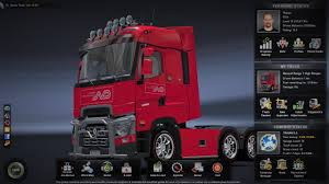 ETS 2 Mod Renault Range T V5 1 Truck - YouTube How Do I Repair My Damaged Truck Arqade Box Truck Wrap Custom Design 39043 By New Designer 40245 Toyota Tacoma Wikipedia 36 Best C1500 Images On Pinterest Classic Trucks Pickup Should Delete Duramax Diesel Lml Youtube 476 Truckscarsbikes Cars Dream Cars Customize A Titan In Your Team Colors Nissan Die Hard Fan Mercedesbenz Axor 4144 2013 Interior Exterior Entry 9 Elgu For Advertising Fire Safety 2018 Colorado Midsize Chevrolet Isuzu Malaysia Updates The Dmax Adds Colour