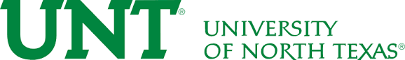 Unt Blackboard Help Desk by Canvas Center For Learning Enhancement Assessment And Redesign