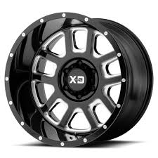 KMC Wheel | Street, Sport, And Offroad Wheels For Most Applications. Kmc Wheel Street Sport And Offroad Wheels For Most Applications Xd Series Xd820 Grenade Machined Satin Black Custom Wheels Rims Toyota Tacoma Milled Heist 17x8 5x120 Satin Black Chrome By Amazoncom Xdseries 122 Enduro Matte 175x45 Automotive Packages Offroad 20x9 Series Xd775 Rockstar