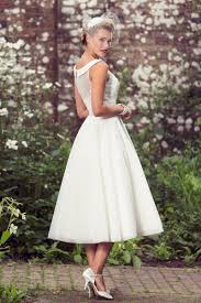 Ivory Lace Bodice Organza A Line Rustic Wedding Dress