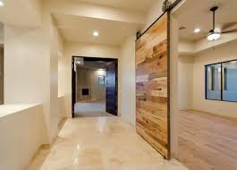 Basement Barn Doors Ideas| Basement Masters Barn Siding Decorating Ideas Cariciajewellerycom Door Designs I29 For Perfect Home With Interior Hdware 15 About Sliding Doors For Kids Rooms Theydesignnet Wood Wonderful Homes Best 25 Cheap Barn Door Hdware Ideas On Pinterest Diy Trendy Kitchens That Unleash The Allure Of Design Backyards Decorative Hinges Glass