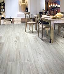 tiles wood porcelain tile durability sauvage grey wood effect