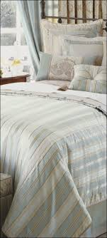 Belk forters Karrisa forter Set If Choosing Bedding