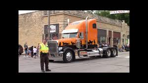 Ultimate USA Truck Convoy Parade - YouTube Usa Truck Simulator 3d Apk Download Gratis Simulasi Permainan Android Games In Tap Discover Carl Jordan Jr Linkedin Fdp At Truckers Against Trafficking 2019 New Western Star 4700sb Trash Video Walk Around Arcbest And Abf Freight Recognized With Smartway Exllence Award Trucks Performance Was Helped By Something It Didnt Want To Mania Forklift Crane Oil Tanker Game For Flag 3x5ft Poly