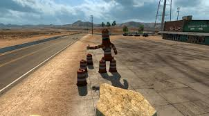 100 Monster Truck Simulator Easter Eggs InGame ErsMP Forum