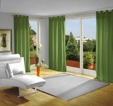 dimout vorhang cortinella zum günstigsten preis livoneo