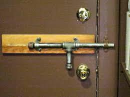 70 best Locksmithing Security images on Pinterest