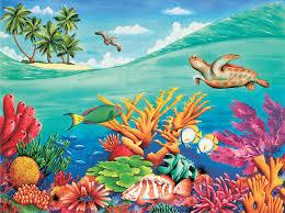 Wall Mural Decals Beach by Best 25 Sea Murals Ideas On Pinterest Wall Murals Bedroom Tree