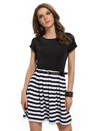 fashion trends beautiful casual summer dresses with sleeves