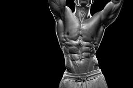 Captains Chair Abs Bodybuilding by Fat Loss Can We Target Just The Belly