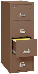 Hon 4 Drawer File Cabinet Dimensions by 100 Hon 4 Drawer File Cabinet Dimensions Furniture Lateral