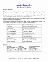 Mechanical Drafter Resume Sample Best Ideas Drafting Examples Wonderful Draftin Large Size