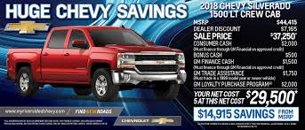 Riverside Chevrolet Near San Bernardino & Moreno Valley My Stored 1984 Chevy Silverado For Sale 12500 Obo Youtube 2017 Chevrolet Silverado 1500 For Sale In Oxford Pa Jeff D New Chevy Price 2018 4wd 2016 Colorado Zr2 And Specs Httpwww 1950 3100 Classics On Autotrader Ron Carter Pearland Tx Truck Best 2014 High Country Gmc Sierra Denali 62 Black Ops Concept News Information 2012 Hybrid Photos Reviews Features 2015 2500hd Overview Cargurus Rick Hendrick Of Trucks