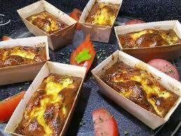 cuisine fr recette recettes de bulots