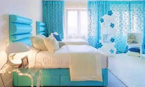 chambre fille bleu déco chambre fille bleu et blanc 45 chambre fille