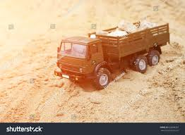 Truck Stones On Sand Construction Site Stock Photo 626998397 ... Truck Stones On Sand Cstruction Site Stock Photo 626998397 Fileplastic Toy Truck And Pail In Sandjpg Wikimedia Commons Delivering Sand Vector Image 1355223 Stockunlimited 2015 Chevrolet Colorado Redefines Playing The Guthrie News Page Select Gravel Coyville Texas Proview Tipping Stock Photo Of Vertical Color 33025362 China Tipper Shacman Mini Dump For Sale Photos Rock Delivery Molteni Trucking Why Trump Tower Is Surrounded By Dump Trucks Filled With Large Kids 24 Loader Children