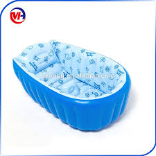 Inflatable Bathtub For Toddlers by Baby Bath Tub Baby Bath Tub Suppliers And Manufacturers At