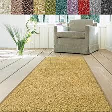 küche badezimmer eingang matte teppich rutschfest