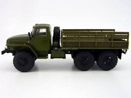 MODEL CARS URAL-4320 With Awning 1:43 DeAgostini Auto Legends USSR ... Chelyabinsk Russia May 9 2011 Russian Army Truck Ural 4320 Your First Choice For Trucks And Military Vehicles Uk 5557130_timber Trucks Year Of Mnftr 2009 Price R 743 293 Caonural4320militar Camiones Todos Pinterest Trials 3d Ural Soviet Cargo Truck Model Turbosquid 1192838 Ural375 Wikipedia 2653292 Ural4320 Jumps Through Obstacle Editorial Image Ural At Demtrations Of Technique Stock With Kamaz Diesel Engine Three Seat Cabin
