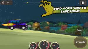 100 Zombie Truck Games Killer Road Driving Android Apps On Google Play
