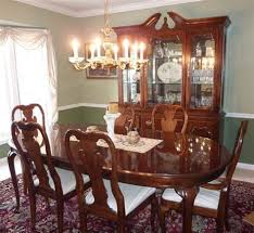 28 Dining Room Set Thomasville Furniture Elysee