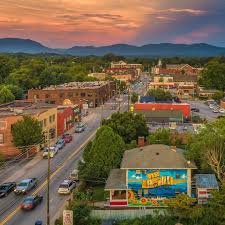 Guide To West Asheville Asheville Food Park To Offer Yearround Food Desnation Social Sunshine Sammies Trucks Roaming Hunger Truck Festival Coming Outlets The Souths Best Southern Living Meals On Wheels Benefit This Saturday Find Your Favorite Third Annual Truck Shdown Set For April 2 Vieux Carre Taste And See Belly Up 12 Photos 21 Reviews Brookings Sd Official Website Vendor License Dish That Won The Yelp