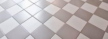 tile des moines flooring tile contractor dm hardscape 515