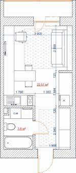 100 750 Square Foot House Last Chance 500 Plans Feet Apartment Floor Plan And