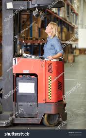 Woman Driving Fork Lift Truck Warehouse Stock Photo (Edit Now ... New England Recycling Center 866nercans Need A Forklift Fast Class 38 Truck Sales Graphs October 2017 Trailerbody Builders Homepage Griffin Industrial Realty Visit Our Outdoor Displays Silica Inc Versatile Personnel Carriers Cadian Military Pattern Truck Wikipedia Lumber Cooperator Janfebruary Extended Advantage Used Isuzu Fuso Ud Cabover Commercial Mercedesbenz Trucks Pictures Videos Of All Models Out Road Driverless Vehicles Are Replacing The Trucker