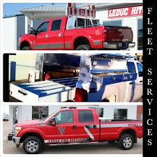 Leduc Hitch 2019 Frontier Truck Accsories Parts Nissan Usa Apply For Texan Hitch Fancing In Conroe Tx Better Automotive 2 Bed Trailer Mount Extender 500 Lbs Step Cap World Pros Liners Houston 77075 Towing Sharptruckcom Best Resource Pertaing To Titan Equipment Plasticolor Storm Trooper Cover Spray On Bedliners Hitches Broil King Grill Adaptor Kit