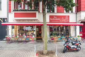 berlin kuchenladen in charlottenburg kuchen torten
