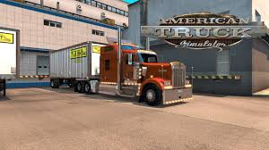 New York To Raleigh NC - American Truck Simulator - YouTube Lighting Sound Station Security Raleigh Smithfield Nc Breweries Things To Do In Ford Shelby F150 Capital Toyota Dreamworks Motsports Automotive Truck Van Cargo Accsories Carriers Aftermarket Caps Drews Off Road For Tacoma Youtube Nc Best 2017 Leonard Storage Buildings Sheds And 2016 Chevrolet Silverado 1500 Overview Cargurus