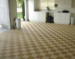 interlocking garage floor tiles cleaning a interlocking