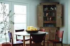 100 David James Interiors The Designer Responsible For Soho Houses Signature Look