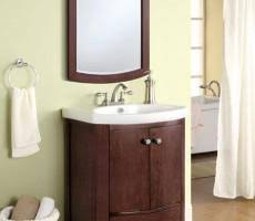 Home Depot Small Bathroom Vanities by Classy Home Depot Small Bathroom Vanity About Home Remodel Ideas