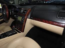 2010 Used Maserati Quattroporte 4dr Sdn S At Fort Lauderdale 2012 Used Nissan Rogue Fwd 4dr S At Vision Hankook Motors Serving Freightliner Scadia 125 For Sale In North Bergen New Jersey 264 Tractor Truck Custom Building Company 2010 Maserati Quattroporte Sdn Fort Lauderdale Drs Auto Home Facebook Wabco India Renews Its Commitment As Official Braking Tata Released The Price Of Super Ace Ht Ta Middleton Wi Produces Asphalt Mixes Ford Edge Sel Awd Coast Auto Mall Parent Trucks Youtube Early Christmas Scania Day Group