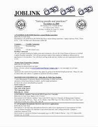 Resume Truck Driver Sample New Construction Neways