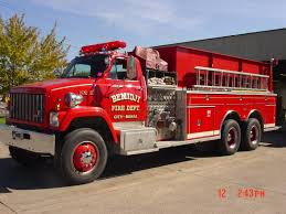 Bemidji, MN Tanker 10 - 1987 GMC Brigadier 1000 GPM, 3000 Gallon ... Fire Truck Photos Gmc Sierra Other Vernon Rescue Dept Xbox One Mod Giants Software Forum Support Sacramento Metropolitan Old Timers Bemidji Mn Tanker 10 1987 Brigadier 1000 Gpm 3000 Gallon File1989 Volvo Wx White Fire Engine Lime Rockjpg Port Allegany Department Long Island Fire Truckscom Brentwood Svsm Gallery 1942 Gmcdarley Usa Class 500 Based On Vintage Equipment Magazine Association Jack Sold 2000 Gmceone Hazmat Unit Command Apparatus Howe Through 1959