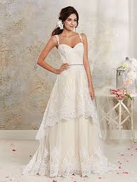 86 best convertible wedding gowns images on Pinterest