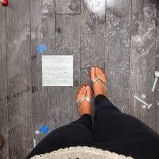 Quickie In The Bathroom by Quickie Tile Update Gladwne Master Bath Design Manifestdesign