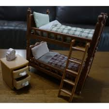 Sylvanian Families Calico Critters Bed | Shopee Malaysia Sylvian Families Baby High Chair 5221 Epoch Calico Critters Baby Tree House Accessory Set Doll Cheap Find Deals On Line At Red Roof Cozy Cottage Complete With Figure And Accsories Seaside Tasure Fence Main Door Flora Berry Get Ready For Bed Furbanks Squirrel Girl Bamboo Panda Pizza Delivery Luxury Townhome Deluxe Nursery Cf1554 Sophies Love N Care
