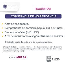 Margarita Zavala Oficializa Ante El INE Su Renuncia INFO7